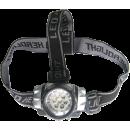 TAB 2172 hoofdlamp 7LED