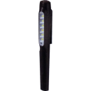 TAB 2212 penlight 6+1 SMD (display 12st)