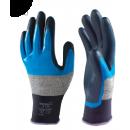 Werkhandschoenen showa 376R XL