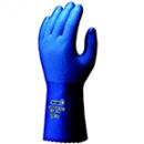 Werkhandschoenen showa 281 XL
