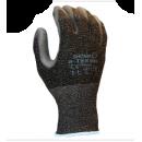 Werkhandschoenen showa 541 s-tex L