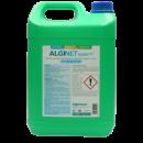 Alginet Flash 5L