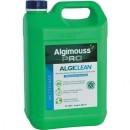Algiclean 5L